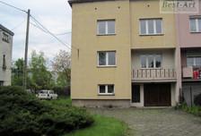 Dom na sprzedaż, Skoczów Adama Mickiewicza, 240 m²