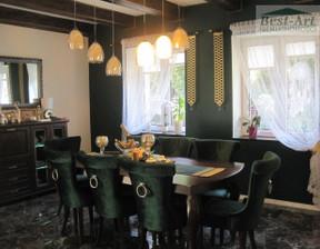 Dom na sprzedaż, Brenna, 190 m²