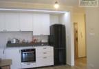 Mieszkanie do wynajęcia, Skoczów Górny Bór, 38 m² | Morizon.pl | 7408 nr2