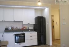 Mieszkanie do wynajęcia, Skoczów Górny Bór, 38 m²