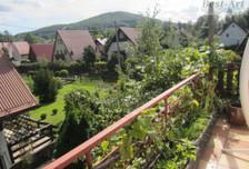 Dom na sprzedaż, Górki Wielkie, 180 m²