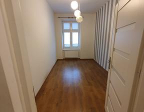 Mieszkanie do wynajęcia, Skoczów, 60 m²