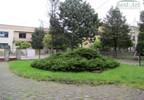 Dom na sprzedaż, Skoczów Adama Mickiewicza, 240 m² | Morizon.pl | 9904 nr4