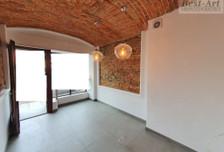 Biuro do wynajęcia, Skoczów, 30 m²