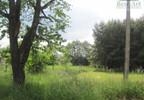 Działka na sprzedaż, Kiczyce, 14517 m² | Morizon.pl | 7637 nr7