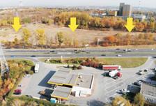 Działka na sprzedaż, Będzin, 6337 m²