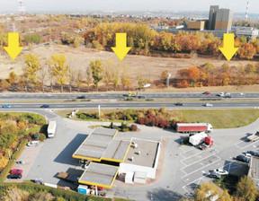 Działka na sprzedaż, Będzin, 8355 m²
