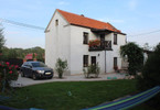 Morizon WP ogłoszenia | Dom na sprzedaż, Mosina, 150 m² | 6798