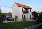Morizon WP ogłoszenia | Dom na sprzedaż, Mosina, 149 m² | 6791
