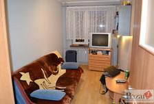 Mieszkanie na sprzedaż, Poznań Rataje, 67 m²