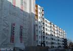 Mieszkanie na sprzedaż, Kraków Podgórze Duchackie, 44 m² | Morizon.pl | 3072 nr10