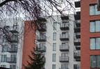 Mieszkanie na sprzedaż, Kraków Zabłocie, 54 m² | Morizon.pl | 2271 nr4