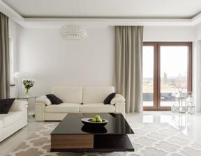 Dom na sprzedaż, Warszawa Ursynów, 182 m²
