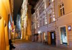 Biuro do wynajęcia, Poznań Stare Miasto, 50 m²   Morizon.pl   0114 nr2