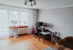 Morizon WP ogłoszenia   Mieszkanie na sprzedaż, Poznań Rataje, 67 m²   9145