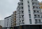 Mieszkanie na sprzedaż, Kraków Mateczny, 44 m² | Morizon.pl | 2866 nr13