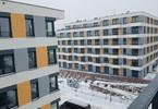 Morizon WP ogłoszenia | Mieszkanie na sprzedaż, Kraków Górka Narodowa, 35 m² | 9217