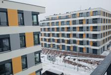 Mieszkanie na sprzedaż, Kraków Górka Narodowa, 35 m²