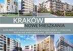 Mieszkanie na sprzedaż, Kraków Mateczny, 44 m² | Morizon.pl | 2866 nr6