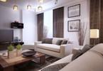 Morizon WP ogłoszenia | Mieszkanie na sprzedaż, Warszawa Skorosze, 52 m² | 9511
