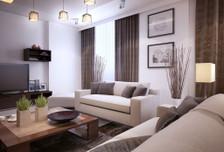 Mieszkanie na sprzedaż, Warszawa Skorosze, 52 m²