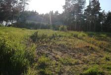 Działka na sprzedaż, Janikowo, 3260 m²