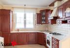 Dom na sprzedaż, Biskupice, 145 m²   Morizon.pl   7847 nr11