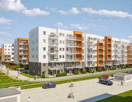 Morizon WP ogłoszenia | Mieszkanie na sprzedaż, Poznań Winogrady, 58 m² | 2337