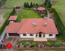 Morizon WP ogłoszenia | Dom na sprzedaż, Biskupice, 145 m² | 3927