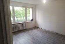 Mieszkanie na sprzedaż, Poznań Rataje, 42 m²