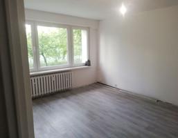 Morizon WP ogłoszenia | Mieszkanie na sprzedaż, Poznań Rataje, 42 m² | 1480