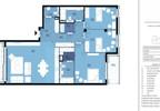 Mieszkanie na sprzedaż, Warszawa Mokotów, 129 m²   Morizon.pl   7585 nr5