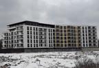 Mieszkanie na sprzedaż, Kraków Mateczny, 57 m² | Morizon.pl | 2990 nr6