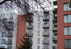 Morizon WP ogłoszenia | Mieszkanie na sprzedaż, Kraków Zabłocie, 35 m² | 7732