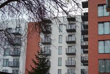 Mieszkanie na sprzedaż, Kraków Zabłocie, 35 m²