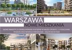 Mieszkanie na sprzedaż, Warszawa Odolany, 86 m² | Morizon.pl | 2532 nr2