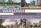 Morizon WP ogłoszenia | Mieszkanie na sprzedaż, Warszawa Odolany, 86 m² | 8592