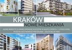 Morizon WP ogłoszenia | Mieszkanie na sprzedaż, Kraków Prądnik Biały, 39 m² | 2018