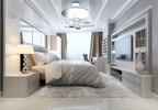 Dom na sprzedaż, Ząbki, 133 m²   Morizon.pl   0081 nr4