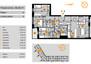 Morizon WP ogłoszenia | Mieszkanie na sprzedaż, Kraków Grzegórzki, 87 m² | 2987
