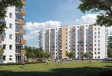 Mieszkanie na sprzedaż, Poznań Rataje, 58 m²