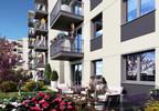 Mieszkanie na sprzedaż, Poznań Rataje, 77 m² | Morizon.pl | 6424 nr3