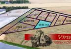 Morizon WP ogłoszenia | Działka na sprzedaż, Jerzykowo, 1340 m² | 3319