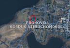Działka na sprzedaż, Rydzewo, 4100 m² | Morizon.pl | 6763 nr2