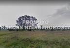 Działka na sprzedaż, Rydzewo, 4100 m² | Morizon.pl | 6763 nr3