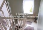 Dom na sprzedaż, Szczecin Zdroje, 480 m²   Morizon.pl   4991 nr13