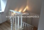 Dom na sprzedaż, Szczecin Zdroje, 480 m²   Morizon.pl   4991 nr21