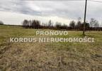 Działka na sprzedaż, Siecino, 4593 m² | Morizon.pl | 6398 nr3