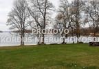 Działka na sprzedaż, Siecino, 4593 m² | Morizon.pl | 6398 nr7