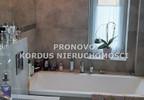 Dom na sprzedaż, Szczecin Zdroje, 480 m²   Morizon.pl   4991 nr6